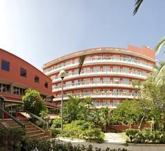 Hotel Seramar Luna - Luna Park (Adults Only) 1