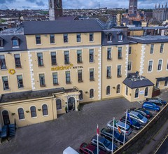 Maldron Hotel Shandon Cork City 2