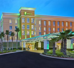 Holiday Inn Jacksonville E 295 Baymeadows 1