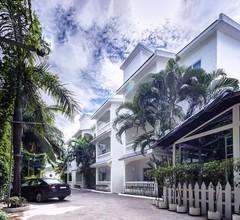 Azzure By Spree Hotels 2