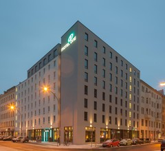 Motel One Berlin-Hackescher Markt 2