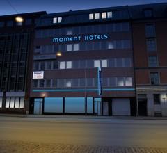 Moment Hotels 2