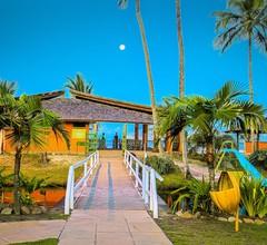 Resort Tororomba 1