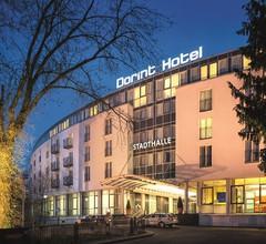 Dorint Kongresshotel Düsseldorf/Neuss 1