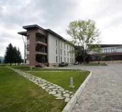 Spa Hotel Belchin Garden 1