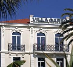 Villa Garbo 2