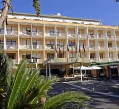 Grand Hotel Moon Valley 1