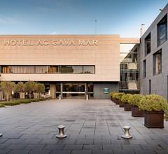 AC Hotel by Marriott Gava Mar Airport 1