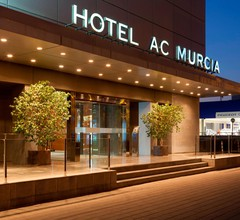 AC Hotel Murcia by Marriott 3