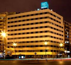 AC Hotel Valencia 1