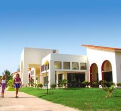 Gran Caribe Villa Tortuga 1