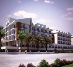 Palm World Side Hotel 1