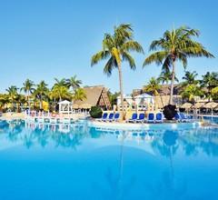 Melia Las Antillas 2