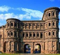 Best Western Hotel Trier City 1