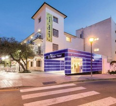 Eix Alcudia Hotel - Adults Only 2