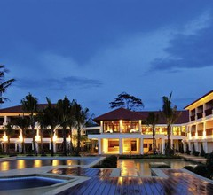 The Briza Beach Resort Khaolak 2
