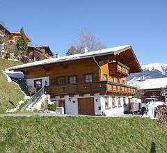 Haus Schneider 1