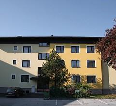 Haus Grani 1