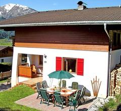 Haus am Sonnenhang 2