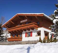 Haus am Sonnenhang 1