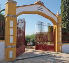 Villa San Luis 2