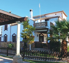 Villa San Luis 1