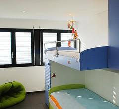 Villa Girandola with private, heated pool 1