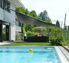 Villa Girandola with private, heated pool 2