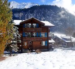 Oberland 2