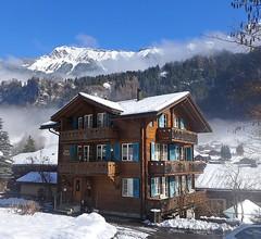 Oberland 1