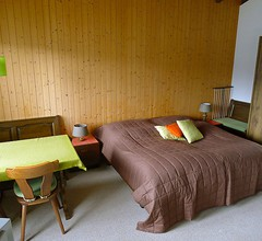 Apartment Platten 1