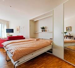 Double Room Classic 2