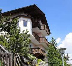Apartment La Baita 2