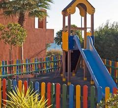 Albayt Resort & Spa 1
