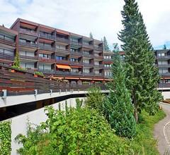 Terrassenpark 2