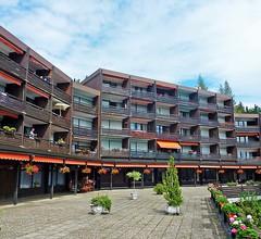 Terrassenpark 1