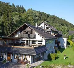 Hotel Schöne Aussicht Garni 1