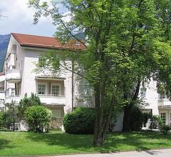 Salzburger Strasse - INH 23117 1