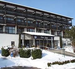 AktiVital Hotel 1