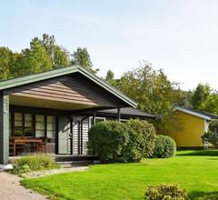 Ferienhaus Bovallstrand 1