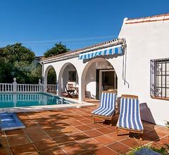 Villa Caz 2