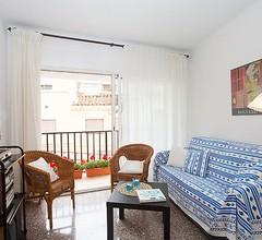 Apartment Verdura 1