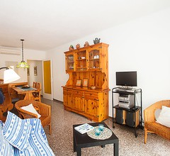 Apartment Verdura 2