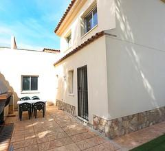 Villa Plaza Hortensias 1