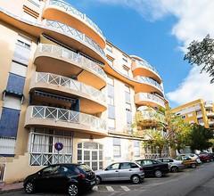 Edificio Mediterranea II 2