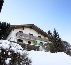 Haus Hofer 1