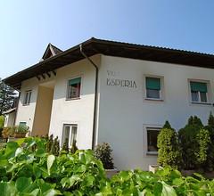 Villa Esperia 1