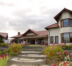 Villa Polanowo 1