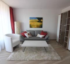 Apartment Ferienwohnpark Immenstaad.3 2