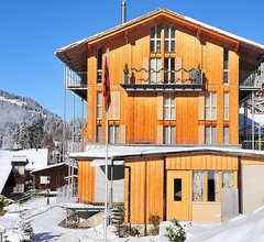 Schweizerheim 1
